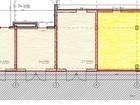 Новое изображение Коммерческая недвижимость Сдается складское помещение (к, 5, пом, 28) пл, 98 м2 67727850 в Химки