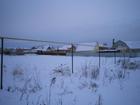 Фотография в   Щекино, ул. Цветочная, земельный участок в Щекино 750000