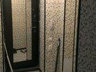 Смотреть foto  Ремонт квартир,Штукатуры-маляры, 32555094 в Щелково