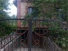 Смотреть foto Продажа квартир Продается дача в СНТ Строитель 32926551 в Щелково