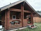 Смотреть foto Продажа домов Щелковский р-н СНТВитамин-3 (п, Литвиново-Орлово) 33071144 в Щелково
