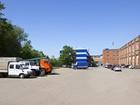 Просмотреть foto Аренда нежилых помещений Сдам производственно-складское помещение в г, Щелково ул, Фабричная 1 36586533 в Щелково