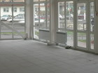 Фото в Недвижимость Аренда нежилых помещений Сдам в аренду торговое помещение, street в Щелково 40000