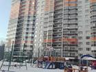 Фотография в Недвижимость Агентства недвижимости Первый этаж полностью монолитный, что обеспечивает в Щелково 8321500
