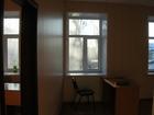 Смотреть фото  Офис в аренду пос, Краснознаменское(Щелковский р-н) 38335680 в Щелково