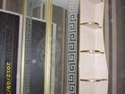 Фото в   Шкафы-купе, изготовленные на заказ, — стильная в Щелково 30000
