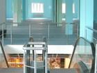 Увидеть изображение Коммерческая недвижимость Сдам торговое помещение 50-150 кв, м в г, Фрязино 39283435 в Фрязино