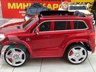 Увидеть фотографию  Детские электромобили много моделей 40157722 в Воронеже