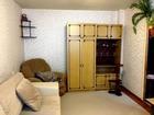 Продается 1 комнатная квартира в г. Щелково-3, ул. Институтс