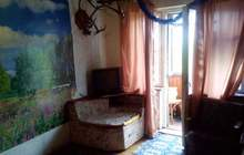 Продам 3-х комнатную квартиру в Щелково