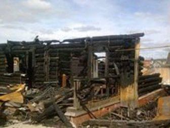 Новое фотографию  Демонтаж, Снос домов и дачных строений 32545897 в Щелково