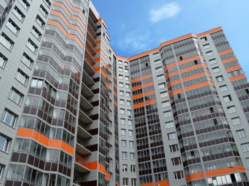 нежилые помещения в новостройках москвы от застройщика купить квартиры