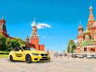 Фото в Услуги для бизнеса Такси Наша команда стремится создать все условия в Подольске 0