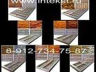 Скачать бесплатно изображение Строительные материалы Производство декоративного камня 33602126 в Игарке
