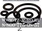 Скачать бесплатно изображение  Кольцо резиновое купить 34459529 в Ипатово