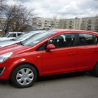 Продам Opel Corsa (2013)