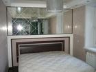 Ремонт и отделка квартир и помещений всех типов сложности