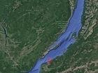 Участок у побережья Байкала от 2-х до 52 га
