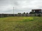 Смотреть фотографию Дома Участок, Введенщина, 7 соток 68199830 в Иркутске
