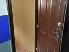 Свежее изображение  Продаётся уютный офис в Октябрьском районе 68256013 в Иркутске