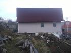 Увидеть foto  Продам дом 120, 0 м² на участке 5 сот Иркутск 68323155 в Иркутске