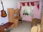 Скачать бесплатно фото  Сдам комнату на длительный срок 68435666 в Иркутске