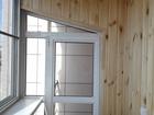Скачать изображение Ремонт, отделка Все для балконов и окон, остекление, отделка 68956387 в Иркутске