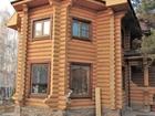 Смотреть фотографию  ПРОЕКТИРОВАНИЕ И СТРОИТЕЛЬСТВО 69248055 в Иркутске