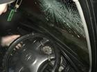 Смотреть foto Аварийные авто Продам Nissan Bluebird Состояние показано на фото 73883158 в Иркутске