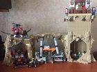 Lego 76052: Batcave Classic TV Series