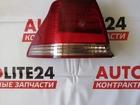 Увидеть изображение  Стоп-сигнал Toyota Crown GRS182, 76067738 в Иркутске