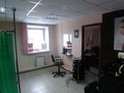 Иркутск г, Свердловский округ, Воронежская улица 9А, продает