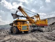 Оборудование и ЗИП для горнодобывающего и металлургического комплекса Компании «