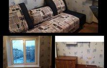 Продам уютную комнату в Ново-Ленино