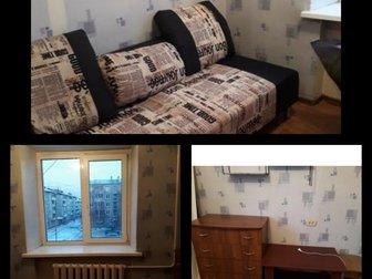 Скачать фотографию  Продам Уютную Комнату в Ново-Ленино 72130012 в Иркутске