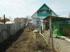 Просмотреть foto  продам дом 34543014 в Ишиме