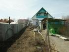 Фотография в Недвижимость Продажа домов Продаётся дом со статусом квартиры. Центр. в Ишиме 2800000