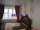 Продается просторная, благоустроенная, уютная квартира в цен