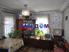 Продается теплый,уютный дом 36 кв. м. в районе Серебренки. В