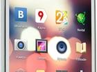 Скачать фотографию Телефоны Срочно продам телефон,в отличном состоянии,андроид,все приложения, 38475581 в Искитиме