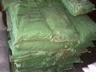Смотреть изображение  Продадим пигмент железо-окисный - зелёный, чёрный! 38670606 в Искитиме