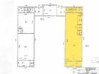 Скачать бесплатно изображение  Сдам в аренду складское помещение в Линево 56757025 в Искитиме
