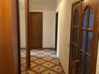 (Исх. 512129) Продается 3комн. квартира в г. Истра, ул. 25 л