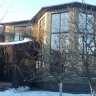 Продажа Коттеджа 267 кв. м. 13 сот., деревня Обушково