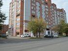 Увидеть изображение  Сдам офисы 600 кв, м, 450 кв, м, 320 кв, м Центр города! 33416541 в Иваново