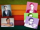 Скачать бесплатно изображение Разные услуги Поп-арт портрет с Вашим фото 33770373 в Иваново