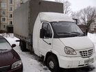 Скачать изображение Аренда и прокат авто Сдам грузовой автомобиль Валдай в аренду или продам, 33882766 в Иваново