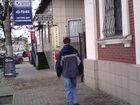Уникальное изображение Аренда нежилых помещений сдам помещение 38кв, м, пл Революции ул 10 Августа 34340104 в Иваново