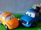 Фото в   Праздничному агентству требуются автомобили в Иваново 0