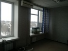 Изображение в   Сдается в длительную аренду офисное помещение в Иваново 11250